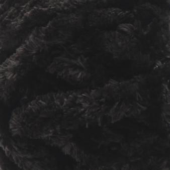 Bernat Blackbird Velvet Plus Yarn (6 - Super Bulky)