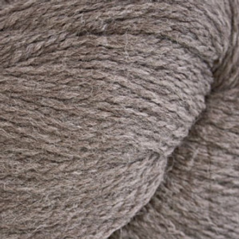 Cascade Taupe Ecological Wool Yarn (5 - Bulky)