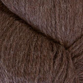 Cascade Chocolate Ecological Wool Yarn (5 - Bulky)