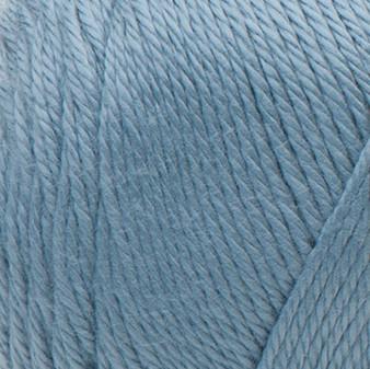 Caron Light Country Blue Simply Soft Yarn (4 - Medium)