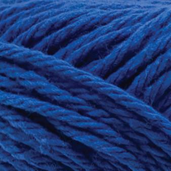 Lily Sugar 'n Cream Dazzle Blue Lily Sugar 'n Cream Yarn - Super Size (4 - Medium)