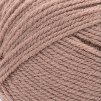 Patons Tan Inspired Yarn (5 - Bulky)