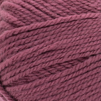 Patons Violet Inspired Yarn (5 - Bulky)