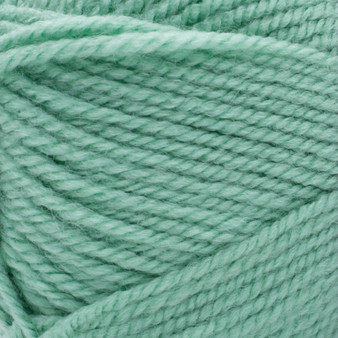 Patons Mineral Teal Inspired Yarn (5 - Bulky)