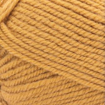 Patons Honey Spice Inspired Yarn (5 - Bulky)