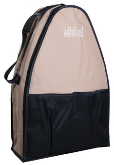 Joy Carry Bag by Ashford
