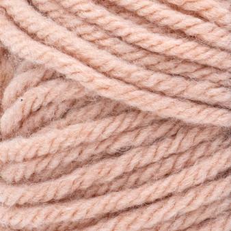 Lion Brand Rose Water Hue + Me Yarn (5 - Bulky)