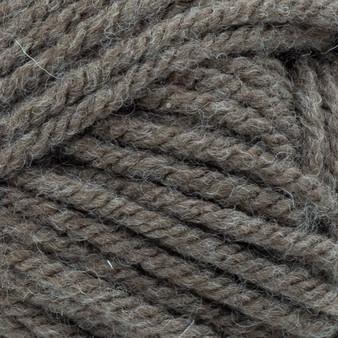 Lion Brand Terra Hue + Me Yarn (5 - Bulky)