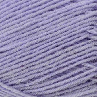 Regia #07509 Lilac Regia 4-ply Uni Yarn (1 - Super Fine)