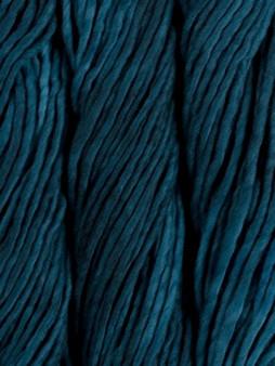 Malabrigo Azul Profundo RastaYarn (6 - Super Bulky)