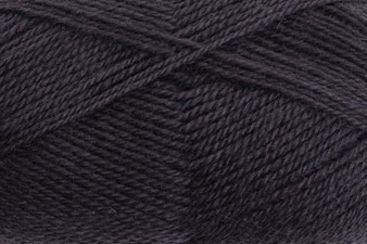 Ashford Granite Ashford DK Yarn (3 - Light)