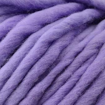 Sugar Bush Lilac Chill Yarn (6 - Super Bulky)
