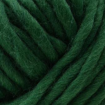 Sugar Bush Evergreen Chill Yarn (6 - Super Bulky)