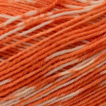 Opal Wollgluck True Love Yarn (1 - Super Fine)