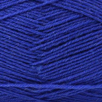 Opal Ozean Solid Sock Yarn (1 - Super Fine)