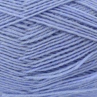 Opal Himmelbalu Solid Sock Yarn (1 - Super Fine)