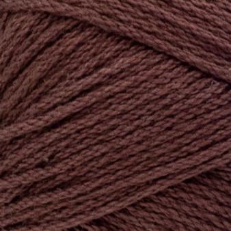 Lion Brand Coffee Beans 24/7 Cotton Yarn (4 - Medium)