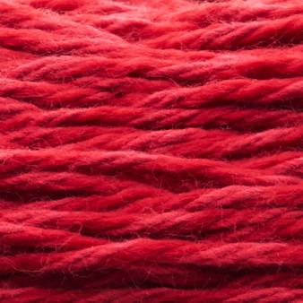 Lion Brand Poppy Comfy Cotton Blend Yarn (3 - Light)