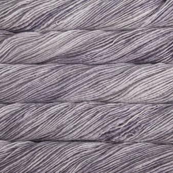 Malabrigo Pearl Merino Worsted Yarn (4 - Medium)