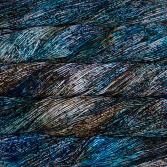 Malabrigo Brujula Arroyo Yarn (2 - Fine)