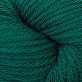 Cascade Deep Teal 220 Superwash Sport Yarn (3 - Light)