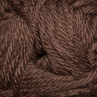 Cascade Milk Chocolate Pacific Yarn (4 - Medium)