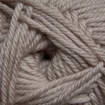 Cascade Tuffet 220 Superwash Merino Wool Yarn (3 - Light)