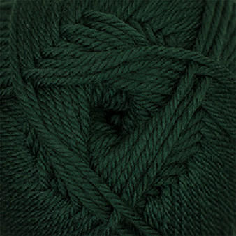 Cascade Pine 220 Superwash Merino Wool Yarn (3 - Light)