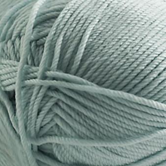 Cascade Pastel Turquoise 220 Superwash Merino Wool Yarn (3 - Light)