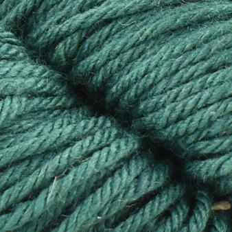 Berroco Mistletoe Vintage Chunky Yarn (5 - Bulky)