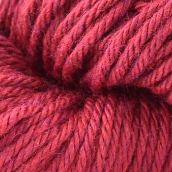 Berroco Ruby Vintage Chunky Yarn (5 - Bulky)
