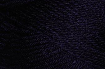 Universal Yarn Navy Blue Uptown Worsted Yarn (4 - Medium)