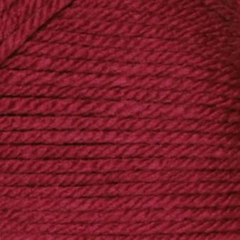 Universal Yarn Cranberry Uptown Worsted Yarn (4 - Medium)
