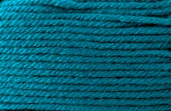 Universal Yarn Sapphire Uptown Worsted Yarn (4 - Medium)