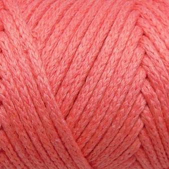 Estelle Flamingo Macrame Cord (4mm x 65 yards)