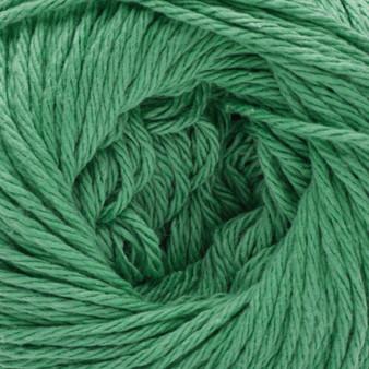 Lily Sugar 'n Cream Rainforest Super Size Lily Sugar 'n Cream Yarn (4 - Medium)