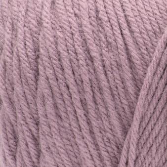 Caron Fig One Pound Yarn (4 - Medium)