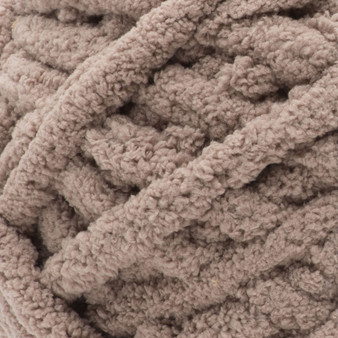 Bernat Mushroom Blanket Extra Yarn (7 - Jumbo)
