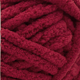 Bernat Crimson Blanket Extra Yarn (7 - Jumbo)