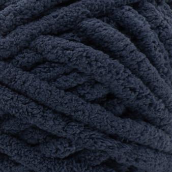 Bernat Indigo Blanket Extra Yarn (7 - Jumbo)