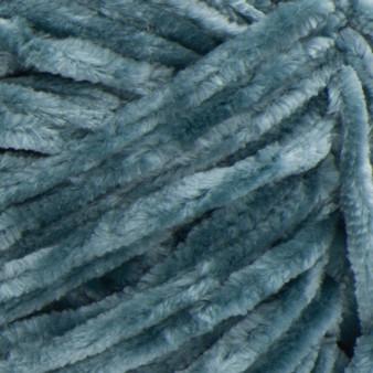 Bernat Frosted Pine Velvet Yarn (5 - Bulky)