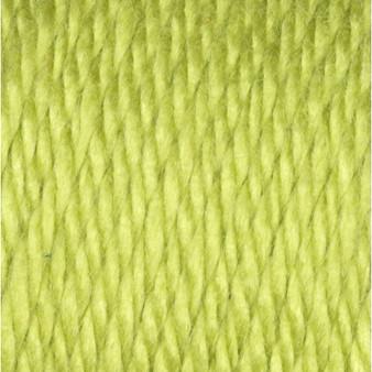 Caron Chartreuse Simply Soft Yarn (4 - Medium)