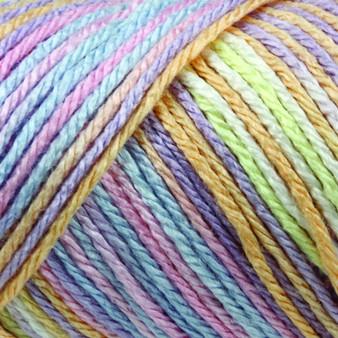 Caron Baby Brights Simply Soft Paints Yarn (4 - Medium)