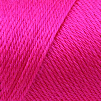 Caron Watermelon Simply Soft Brites Yarn (4 - Medium)