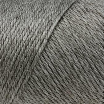 Caron Grey Heather Simply Soft Heathers Yarn (4 - Medium)