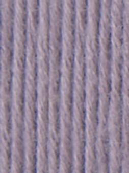 Debbie Bliss #10 Lilac Baby Cashmerino Yarn (2 - Fine)