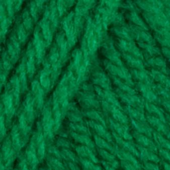 Red Heart Yarn Paddy Green Super Saver Yarn (4 - Medium)