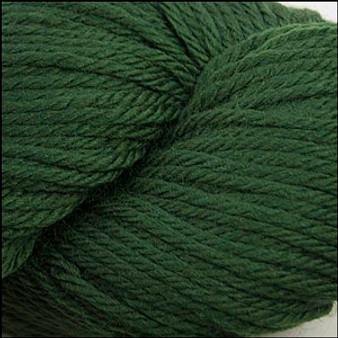 Cascade Army Green 220 Superwash Sport Yarn (3 - Light)