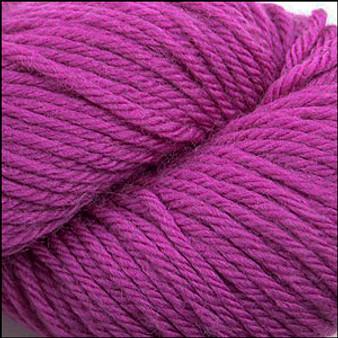 Cascade Raspberry 220 Superwash Sport Yarn (3 - Light)