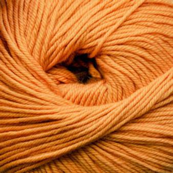 Cascade Golden 220 Superwash Yarn (3 - Light)